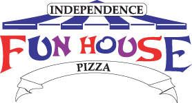 Independence Fun House Pizza & Pub